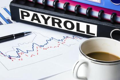 Doing Payroll The Right Way
