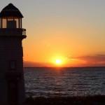 Camp Lighthouse
