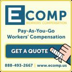 Ecomp
